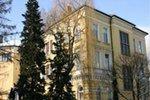 Weltpremiere im Innsbrucker Department für Anatomie, Histologie und Embryologie